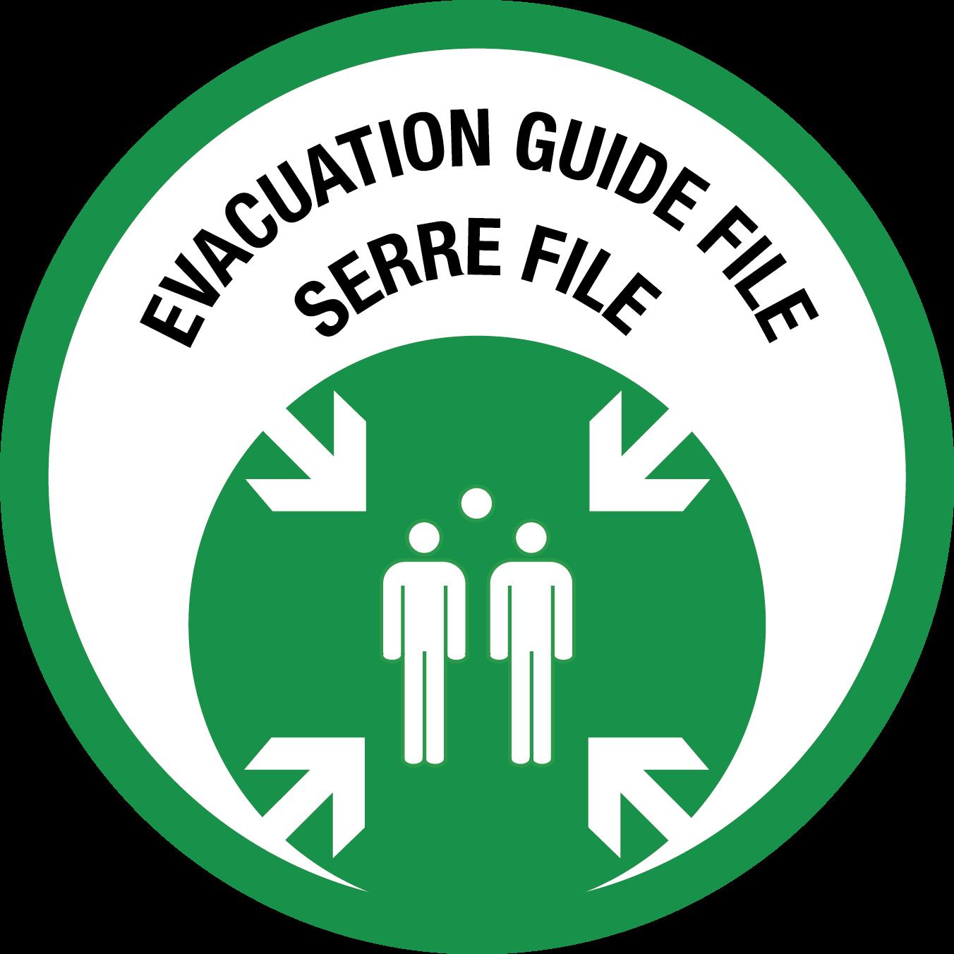 Formation plan d 39 vacuation immeuble anticipation - Egerie formation gardien d immeuble ...